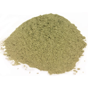 Catnip Herb Powder