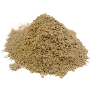 False Unicorn Root Powder