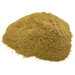 Hops Flower Powder
