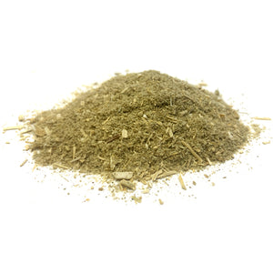 Horehound Herb Cut