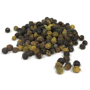 Juniper Berry Whole