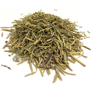 Rosemary Leaf Whole