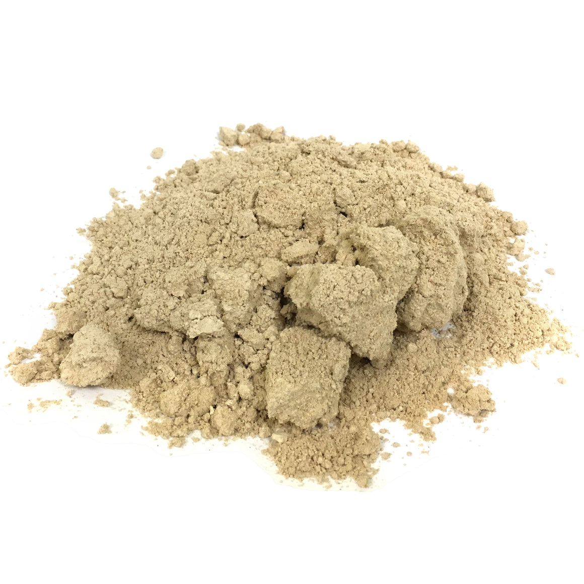 Slippery Elm Bark Cut