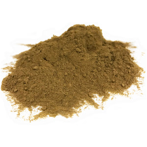 Sarsaparilla Root Powder