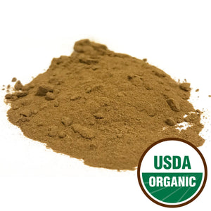 Organic Juniper Berry Powder