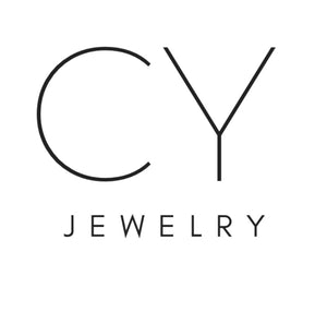 CHRISTINE YOUNG Jewelry