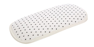 3D Air Mesh Tunnel Pillow - Cross