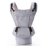 S-series All-in-one Baby Carrier