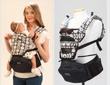 SINBII Hipseat Carrier ORII's Series V3000