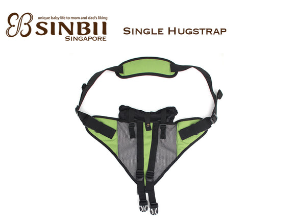 SINBII Single Hugstrap (Korea)