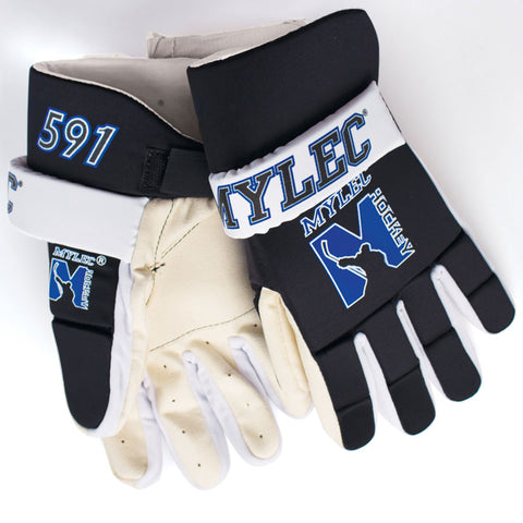 Mylec MK1 Street Hockey Gloves
