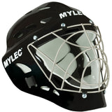 Mylec MK3 Ultra Pro II Goalie Mask White