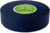White Cloth Hockey Tape 20 yds