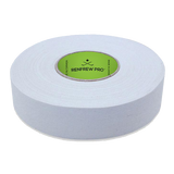 Black Cloth Hockey Tape 20 yds