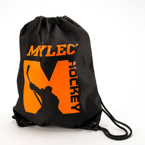 Mylec Draw String Bag