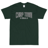 Chirp Town Hockey T-Shirt