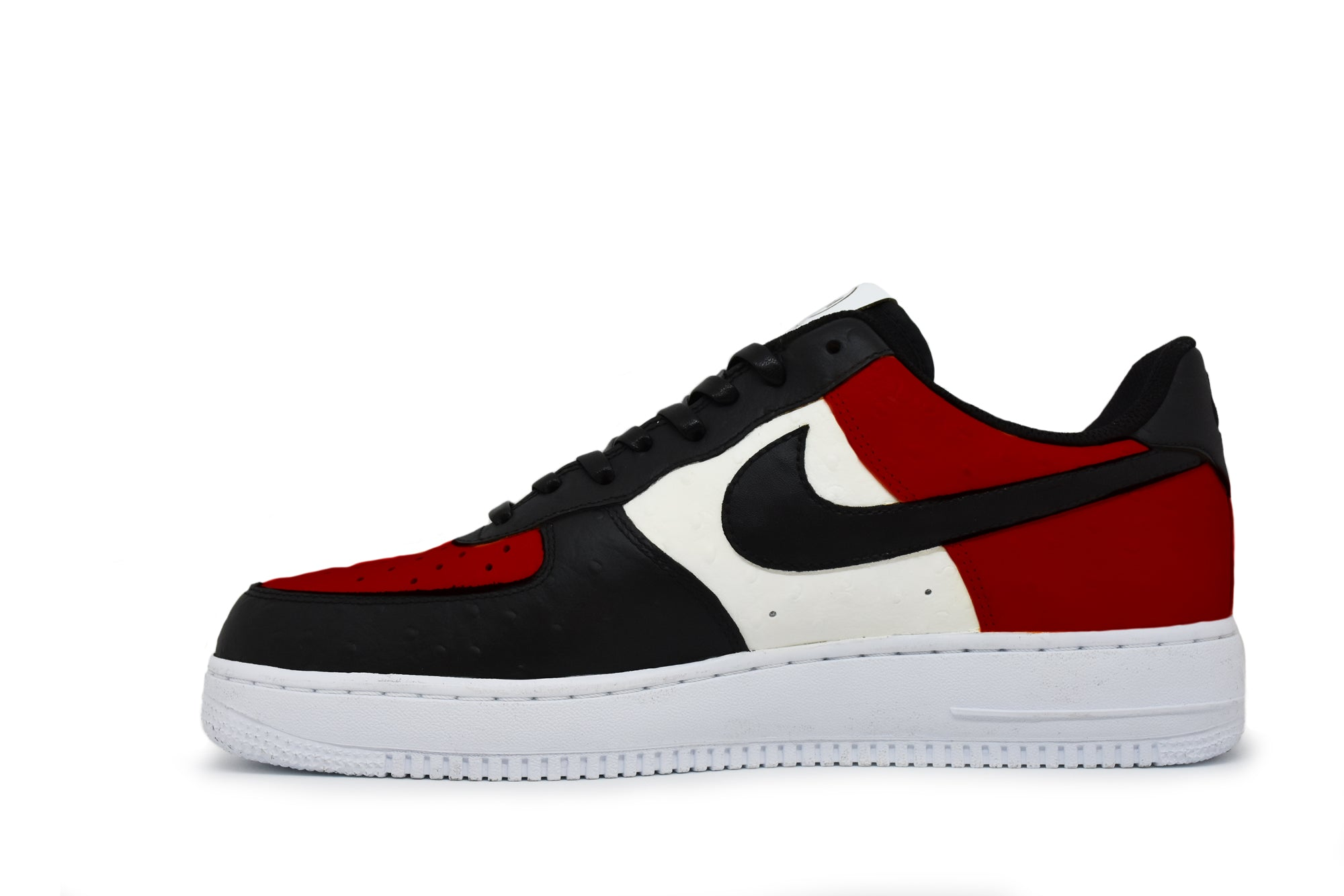 b03a3bd51282 Ostrich Air Force 1 Low
