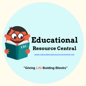 Educational Resource Central