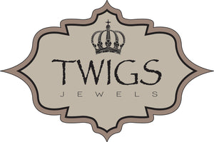 TWIGS JEWELS