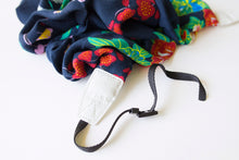 Deluxe Blend DSLR Scarf Strap - Miss Paradiso- ON SALE!