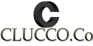 Clucco.Co