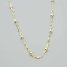 New fashion jewelry gold color Waist bead body chain link for women girl nice gift BN46 - Clucco