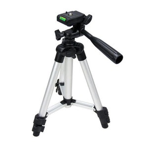 Universal Standing Tripod For Sony, Canon, Nikon, Olympus or Cameras