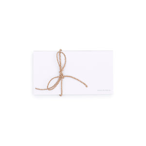 OTi Sticky Notes (3 pack)