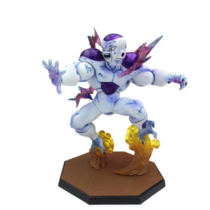 Frieza The Ruler - AnimeSamaStore