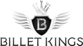 Billet Kings