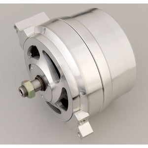 March Performance GM 10si 100 amp 140 amp 320 amp alternator