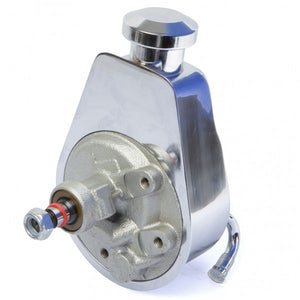 Tuff Stuff Saginaw Power Steering Pump