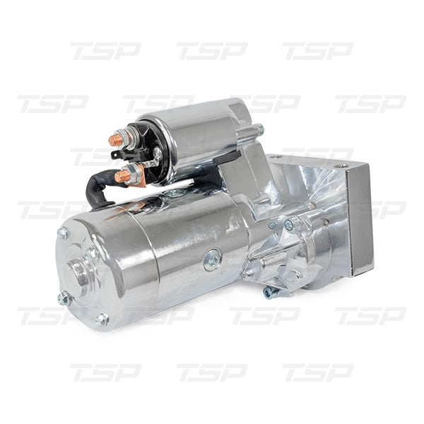 Top Street Performance GM LS 3.0 HP High Torque Starter