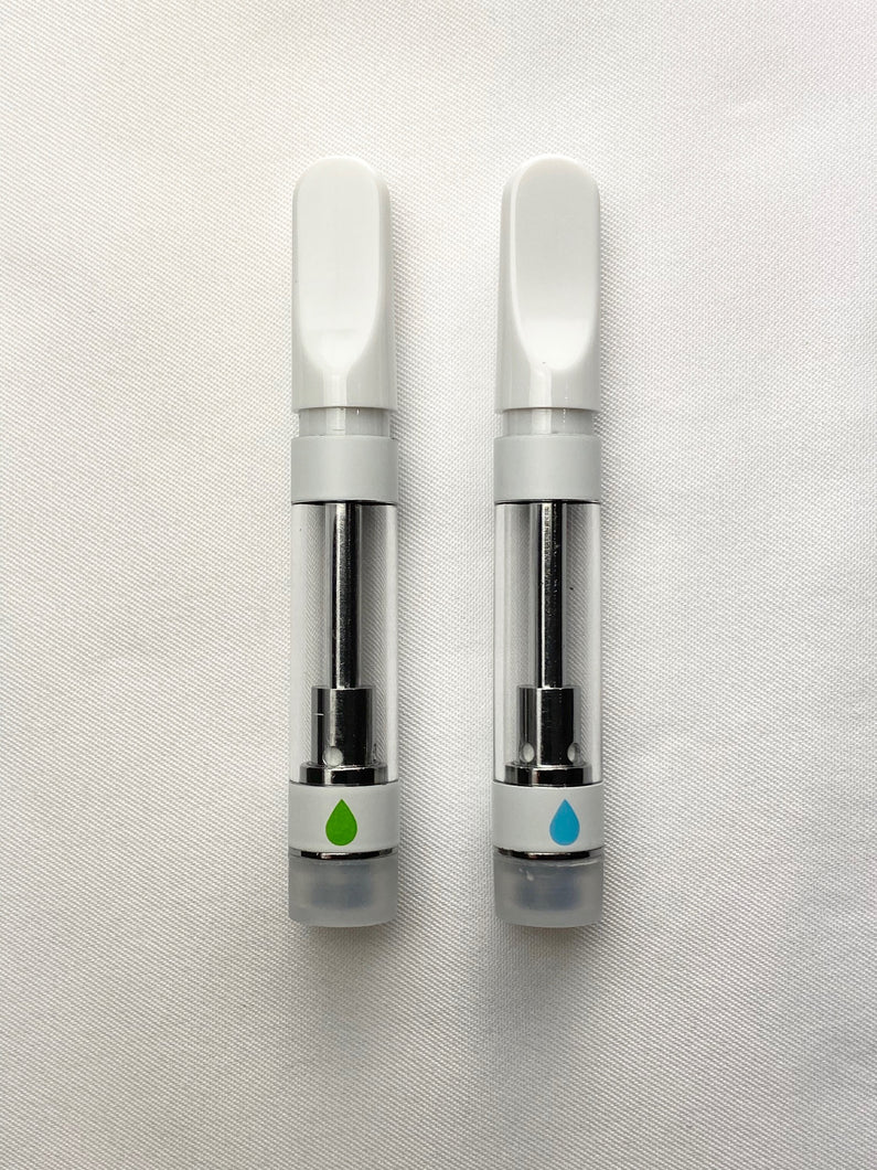 Pure One 1.0ml Cartridges