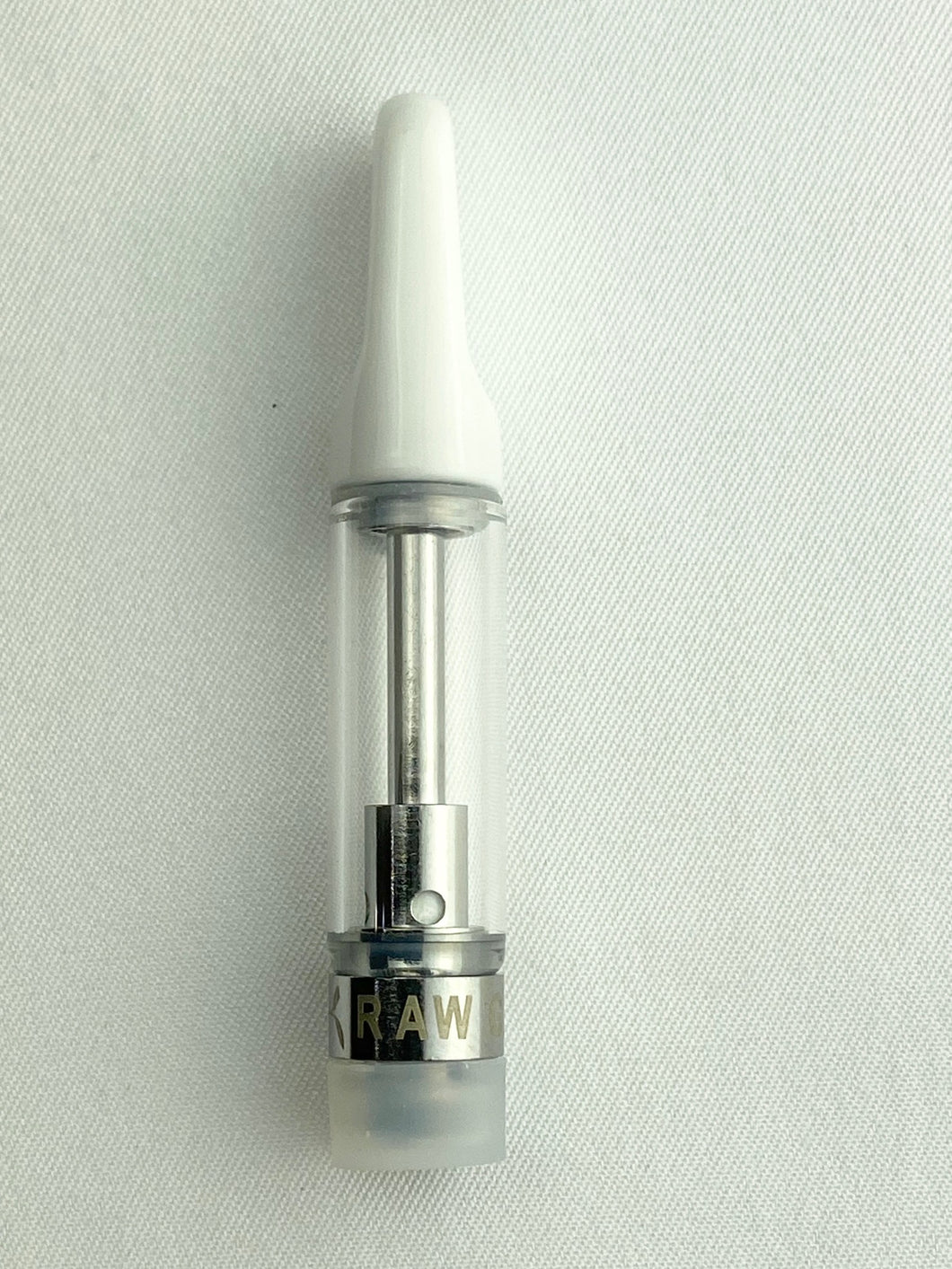 Raw Garden Vape Cartridges 1.0ml (100 units)