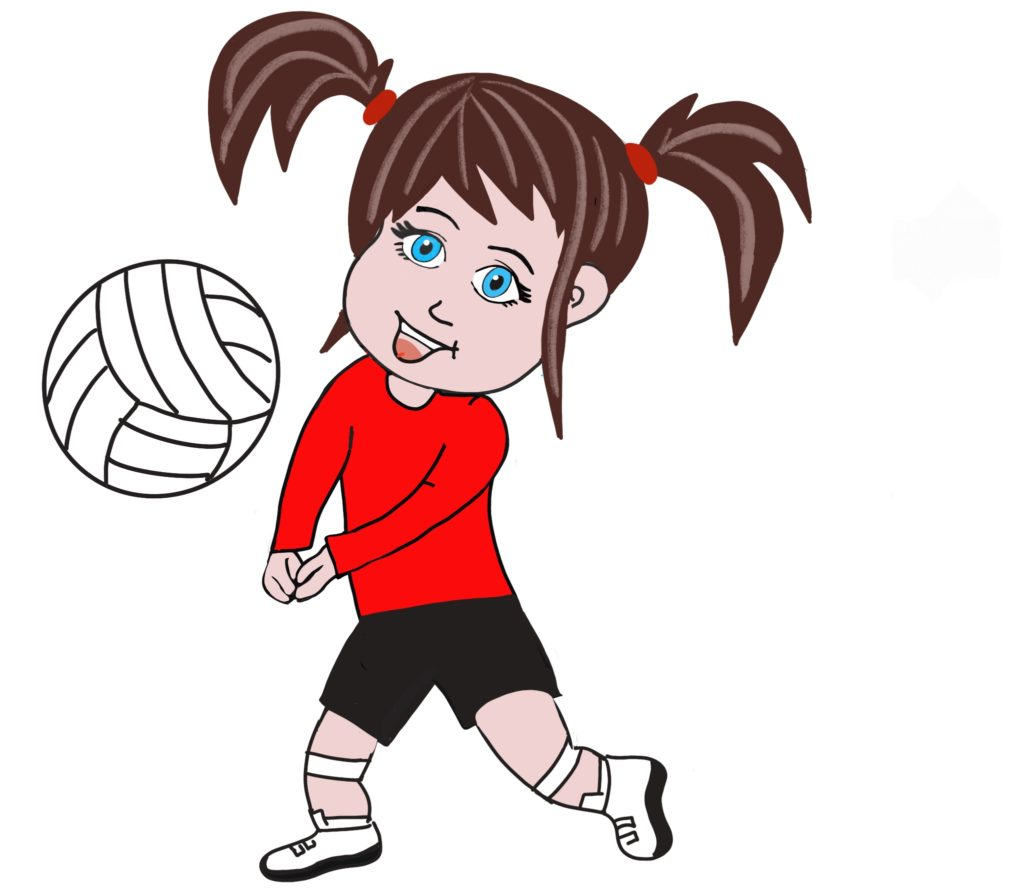 There exist two different scoring methods used for the sport of volleyball. These two methods are sideout scoring and rally scoring. Both types of scoring come with their own set of parameters and rules that determine the winning team.