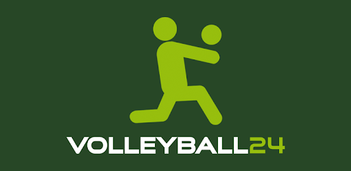 Volleyball24