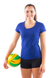 Pro Volleyball Shorts ULTIMATE Package