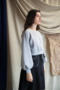 SIGRID sweater