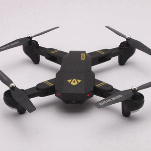 Selfie Drone With Camera Xs809
