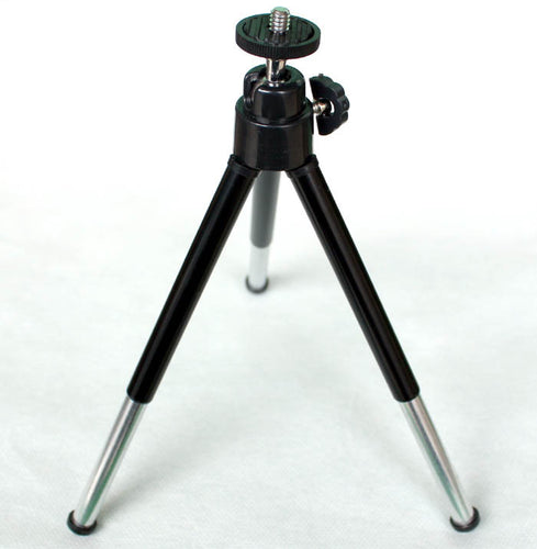 Mini Floor Stand Tripod For Projector or Camera