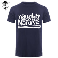 "Vintage ""Naughty By Nature"" Classic Tour Merchandise Collection 💯"