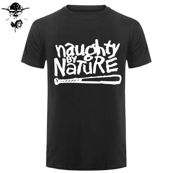 "Vintage ""Naughty By Nature"" Classic Logo Tour Merchandise 💯"