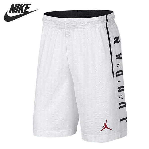 NIKE Jordan Basketball Shorts