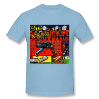 "Vintage Snoop Dogg ""Doggystyle"" Shirt All Colors"