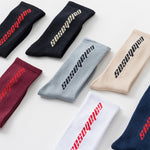 "Supreme Kanye West ""Yeezy Season Calabasas"" Socks"