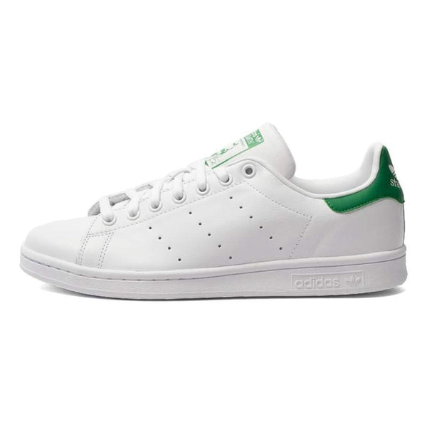 Adidas Stan Smith Men's Skateboarding Shoes Sneakers