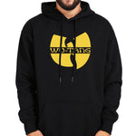 "Wu-Tang Clan ""Supreme"" Box Logo Hoodie Collection"