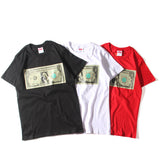 "Supreme ""Dollar"" Logo Collection"