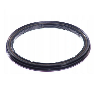 Genuine BPW Hub Seal suit ECO H9000 - 0256645700